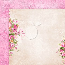 LC Arkusz 30x30cm - Sweet Secrets 05