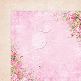 LC Arkusz 30x30cm - Sweet Secrets 06