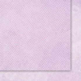 Arkusz papieru 30x30 GP Kapuśniaczek Pastele 04
