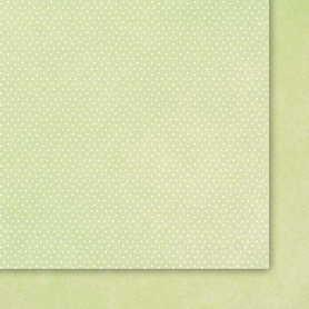 Arkusz papieru 30x30 GP Kapuśniaczek Pastele 05