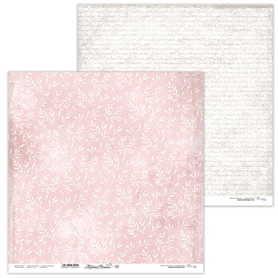 Arkusz papieru LL 30x30cm - Mysterious Unicorn 10