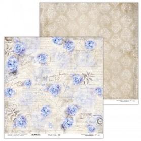 Arkusz papieru LL 30x30cm - Winter Tales 2