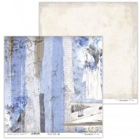 Arkusz papieru LL 30x30cm - Winter Tales 6