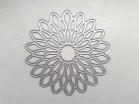 Wykrojnik Kwiatek