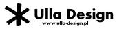 ULLA DESIGN