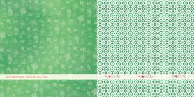GS Arkusz papieru 30x30 aromatic herbs