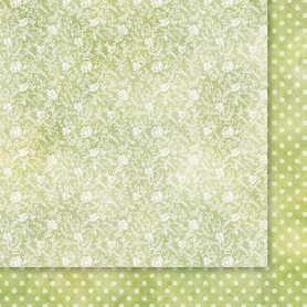 Arkusz papieru 30x30 Świeżo malowane 06 #GP/SWM06